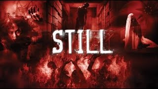 Video Full Thai Movie : Still [English Subtitles] ตายโหง download MP3, 3GP, MP4, WEBM, AVI, FLV Oktober 2017