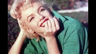 El oculto deseo de Marilyn hacia su padre