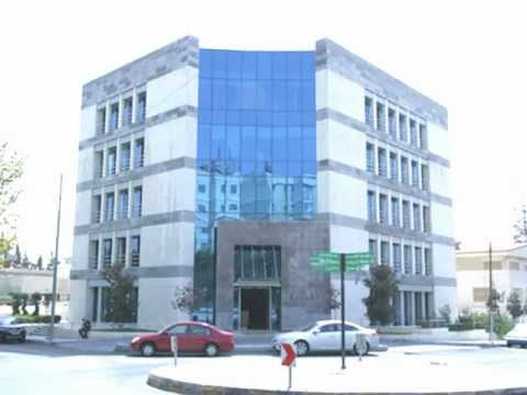Amman office space for rent - Serviced offices at Al Husari Street, Shmeisani, Amman
