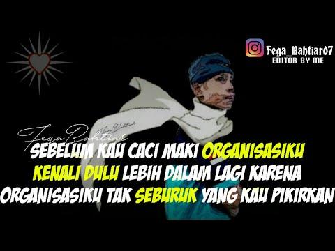 49 Mb Download Lagu Story Wa Kata Kata Bijak Psht Mp3