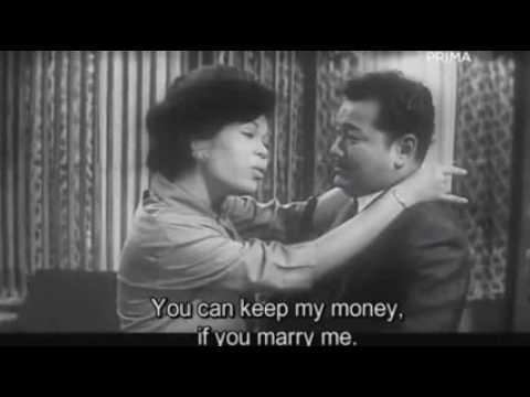 P  Ramlee   Anak Bapak 1968