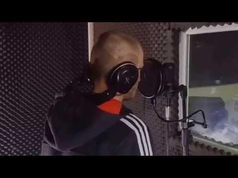 Serghey - Freestyle #1 VIDEO (Pregatiti-va de atac)