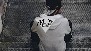 Mic Righteous - Be There (feat. Tone) | Rap |