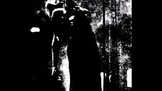 Diamanda Galas & Test Dept - Untitled (live '85)