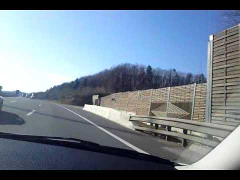 Samsung M8910 pixon12 video test moving