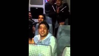 Sivas Esentepe halay ekibi - kayalar gölge lendi Video
