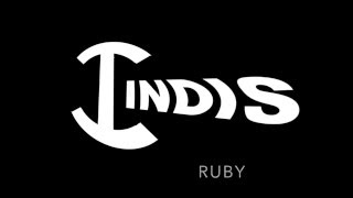 INDIS - RUBY