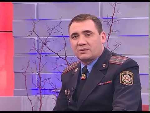 За что могут лишить водительских прав в Беларуси?