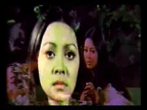 Film Horror Jadul Lisa 1971