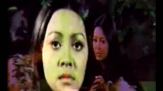Film Horror Jadul Lisa 1971