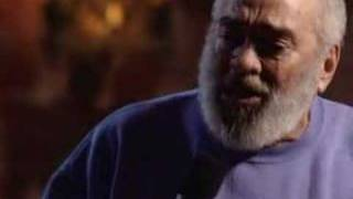 Def Poetry - Oscar Brown Jr - Children Of Children