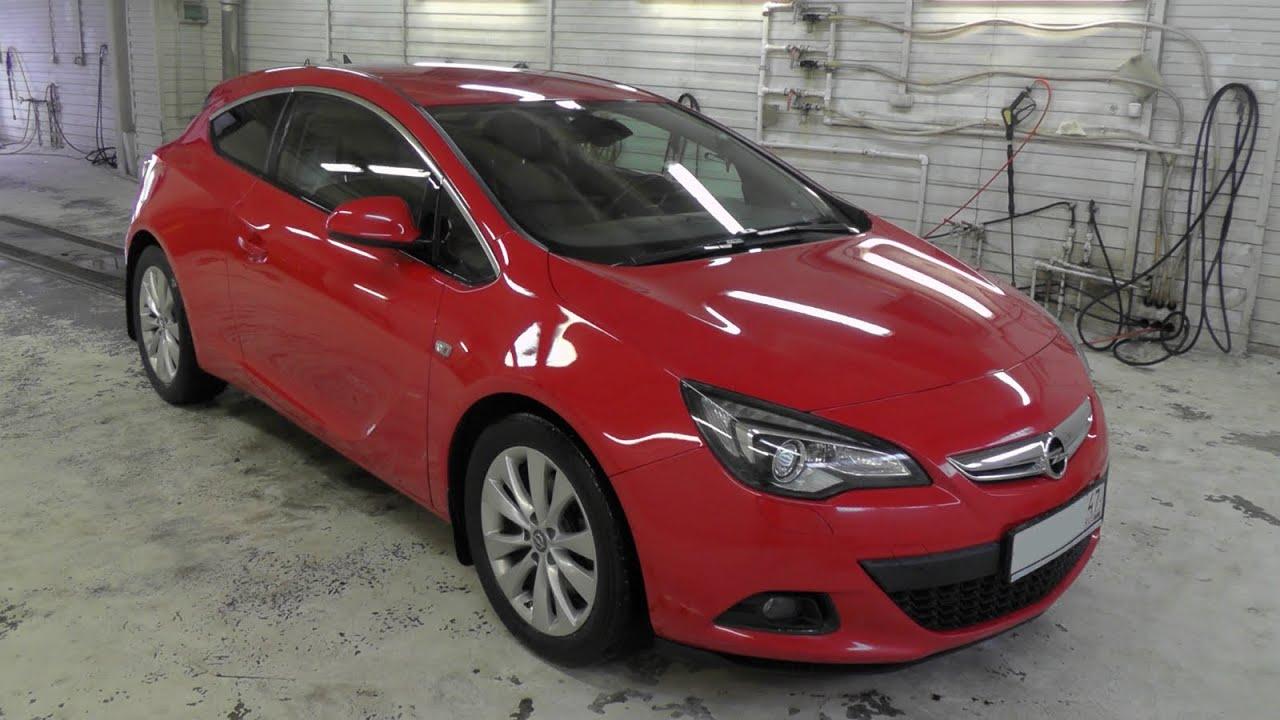 Ремонт рулевой рейки Opel Astra .Ремонт рулевой рейки Opel Astra в .