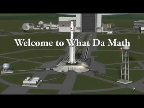 Chinese Space Agency - History and Future in Kerbal Space Program