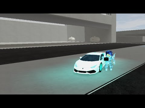 Full Download] Buying A Lamborghini Huracan Roblox Vehicle