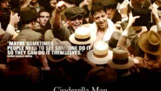 Thomas Newman - The Inside Out (Cinderella Man Soundtrack)