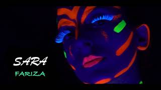 Baixar BOLA REBOLA- Tropkillaz, J Balvin, Anitta, MC Zaac- TWERK CHOREO