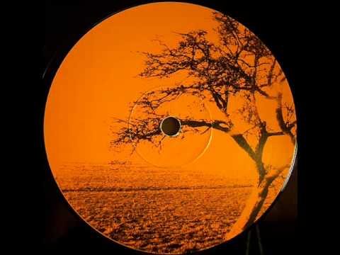 Losoul - Open Door