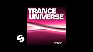 Trance Universe Volume 2