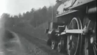 The Great Train Robbery (1903) - Director Edwin S. Porter - Silent Movie