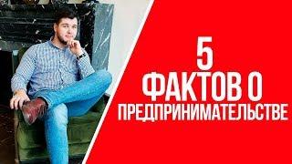 видео Информация об организаторе «Рекламной кампании»
