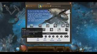 Drakensang online - Christmas event 2014 + Release 140 feature