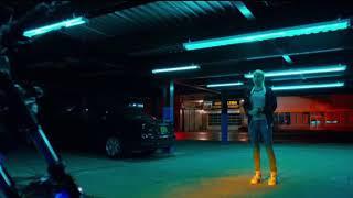 Второе задание: Прокатится до центра города ... отрывок из фильма (Нерв/Nerve)2016