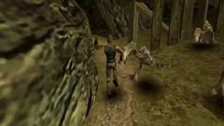 Gothic1 Халявная Броня в начале игры!