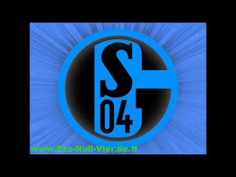 Schalke Lieder - 100 Jahre 1000 Feuer