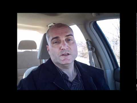 2011 Lancaster Pa Real Estate Outlook For Buyers And Sellers