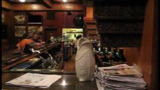 Old Hagatna Bar & Grill Guam