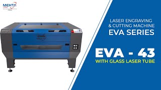 Mehta - Laser Cutting Systems (Eva)