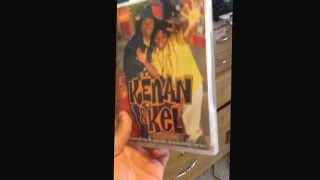 Kenan and kel quality from Teledvds