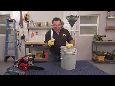 NOW THAT'S A LOT OF DAMAGE! (YTP)