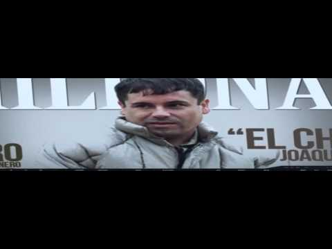 The Rise And Fall Of El Chapo   FULL DOCUMENTARY