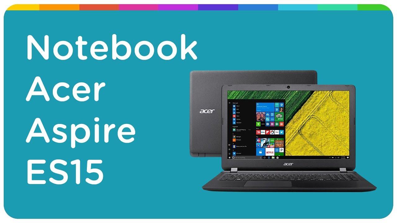 Acer CRW-5232P Windows 8