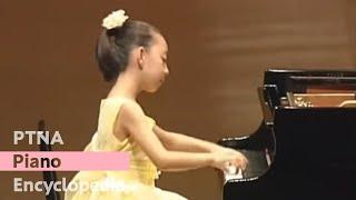 2010 コンペティション決勝 A1級金賞/竹山 英里奈 thumbnail