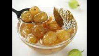 amla murabba amla murabba recipe in hindi gooseberry sweet pickle