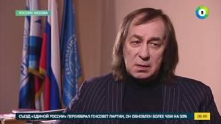 Легендарный каскадер Александр Иншаков празднует юбилей