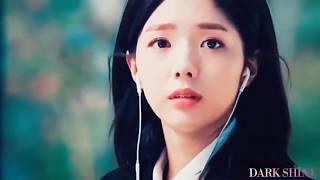 korean mix hindi song/ jana ve