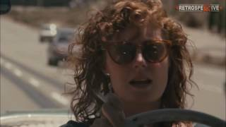 Toni Childs - House Of Hope (Thelma & Louise) (1991)
