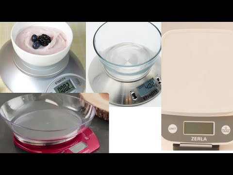top-5-best-digital-kitchen-scale-food-scales