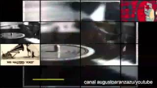 JULIO GUTIERREZ Y SU ORQUESTA- Descarga Caliente.