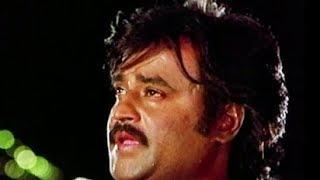 Oorai Therinchikitten Song | Padikathavan Movie | Ilayaraja | KJ Yesudas | rajinikanth sad song