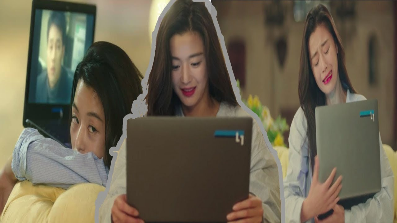 WHERE YOU CAN WATCH DRAMAS WITHOUT ADS