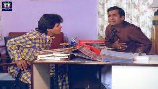 Non Stop Comedy Scenes Back to Back Vol.82 | Telugu Comedy Scenes | TFC Comedy
