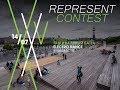 Represent Contest Incredible Miha mp3