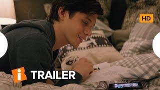Com Amor, Simon | Trailer Dublado
