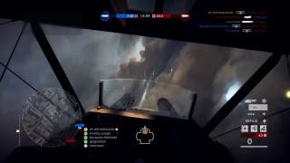 BF1 battlefield 1 Air assault plane