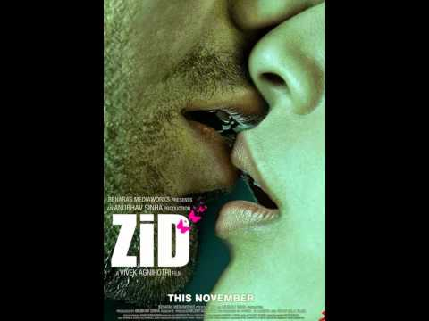 Download Zid 2014 Hindi HDRip 720p x264 AAC