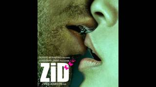 To download: http://hd1080pvideos.blogspot.in/2014/12/zid-2014-hindi-hdrip-720p-x264-aac.html